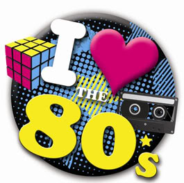 i_love_the_80s