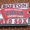 Boston Red Sox 2004