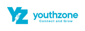 YouthZone 700 wide jpeg horizontal logo